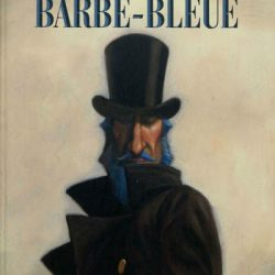 barbe-bleue-cover