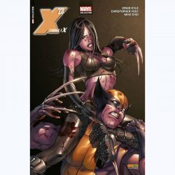 89370-marvel-collector-n-3-cover