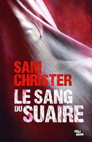 le_sang_du_suaire-cover