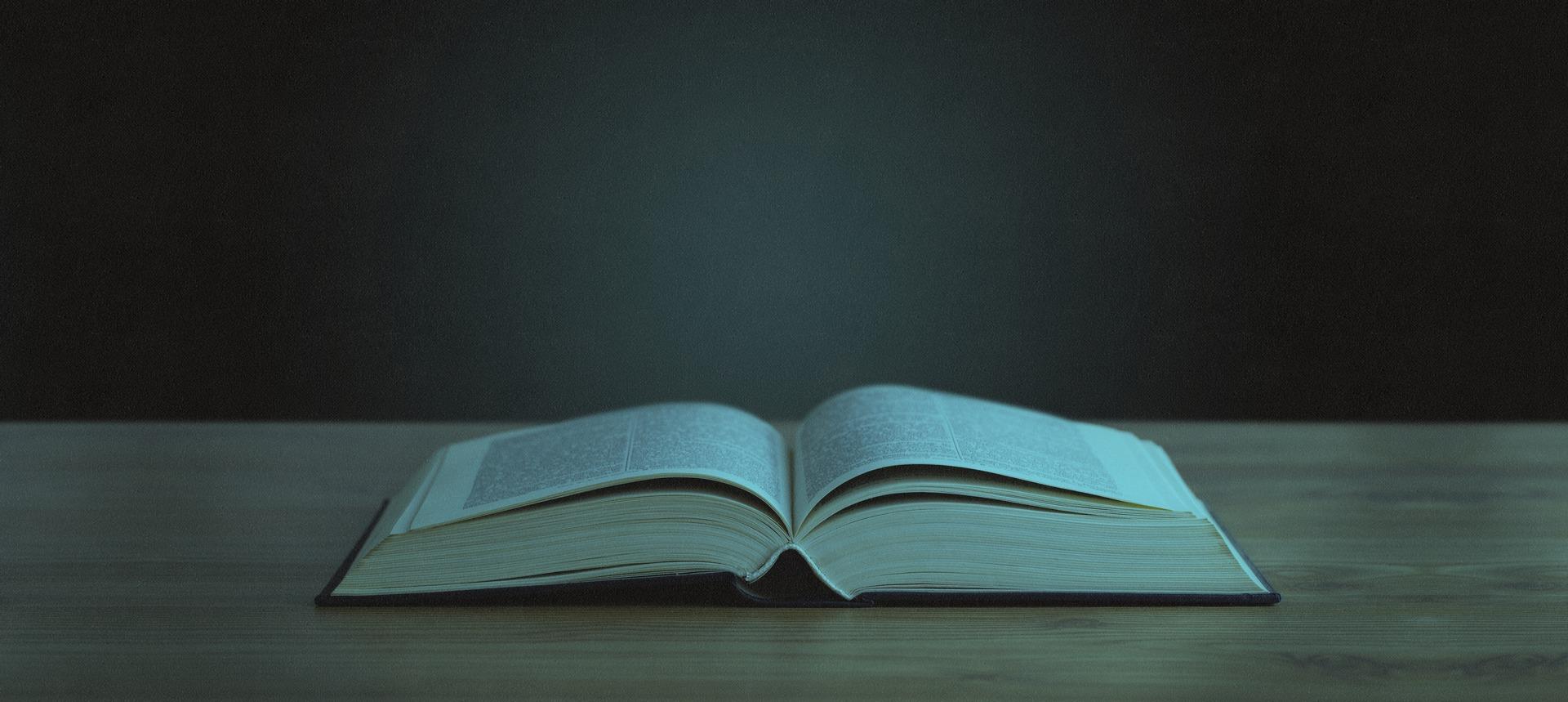 search-book-slide2
