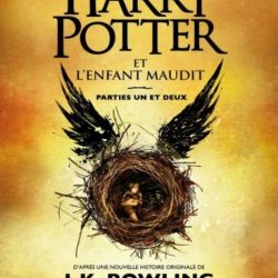 Harry_Potter_et_l_Enfant_Maudit