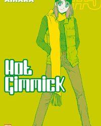 hot_gimmick_05
