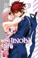 _Shinobi-life-3-kaze_m