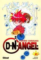 _dn_angel_02_m