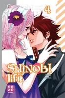 _Shinobi-life-4-kaze_m