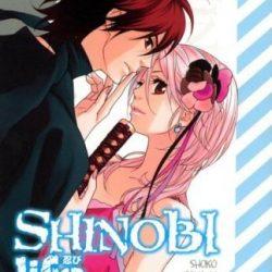 ShinobiLife2