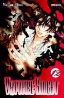 _vampire-knight-12-panini_m
