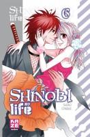 _Shinobi-life-6-kaze_m