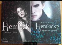 hemlock 1 et 2