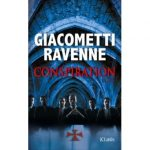 Le livre Conspiration disponible sur Searchbooks