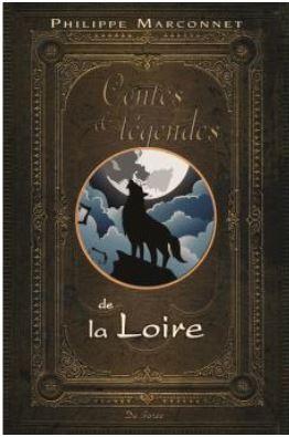 Contes et légendes de la Loire