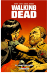 La BD Walking Dead - Tome 25 : Sang pour sang sur Searchbooks