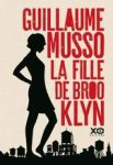 La_fille_de_Brooklyn_thriller