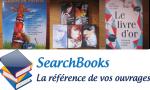 searchbooks