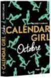 calendar girl octo