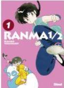 ranma 1