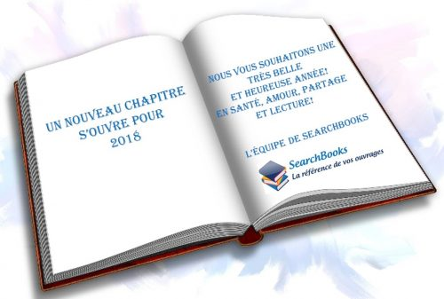 searchbooks echange des livres en France