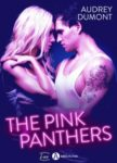 The pink panthers, Tome 1