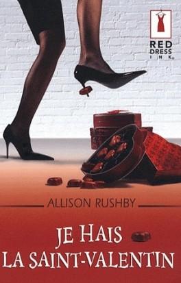 je-hais-la-saint-valentin-85000-264-432