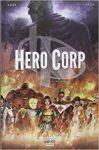 Hero corp volume 1