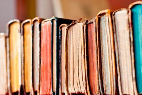 Faire un Don Searchbooks