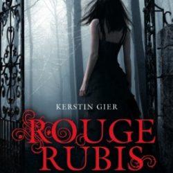 la-trilogie-des-gemmes-tome-1-rouge-rubis-171539-264-432-2